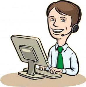 Assistant-1011x1024